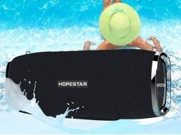 HOPESTAR A6