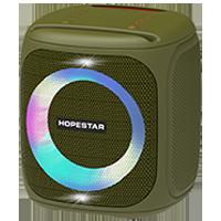 HOPESTAR PARTY 100