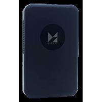 Wireless Power Bank на 10000 мАч